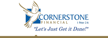 Cornerstone Financial Associates